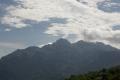 east-timor-121
