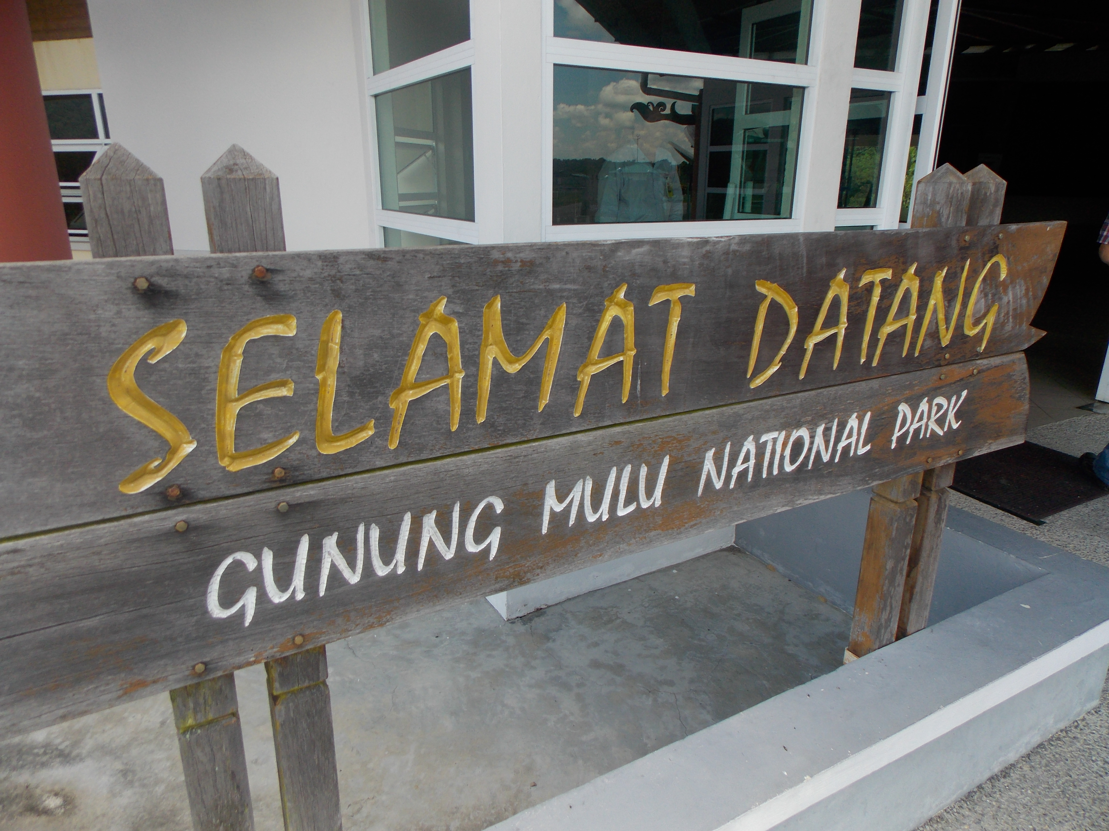 007-welcome-to-mulu-national-park