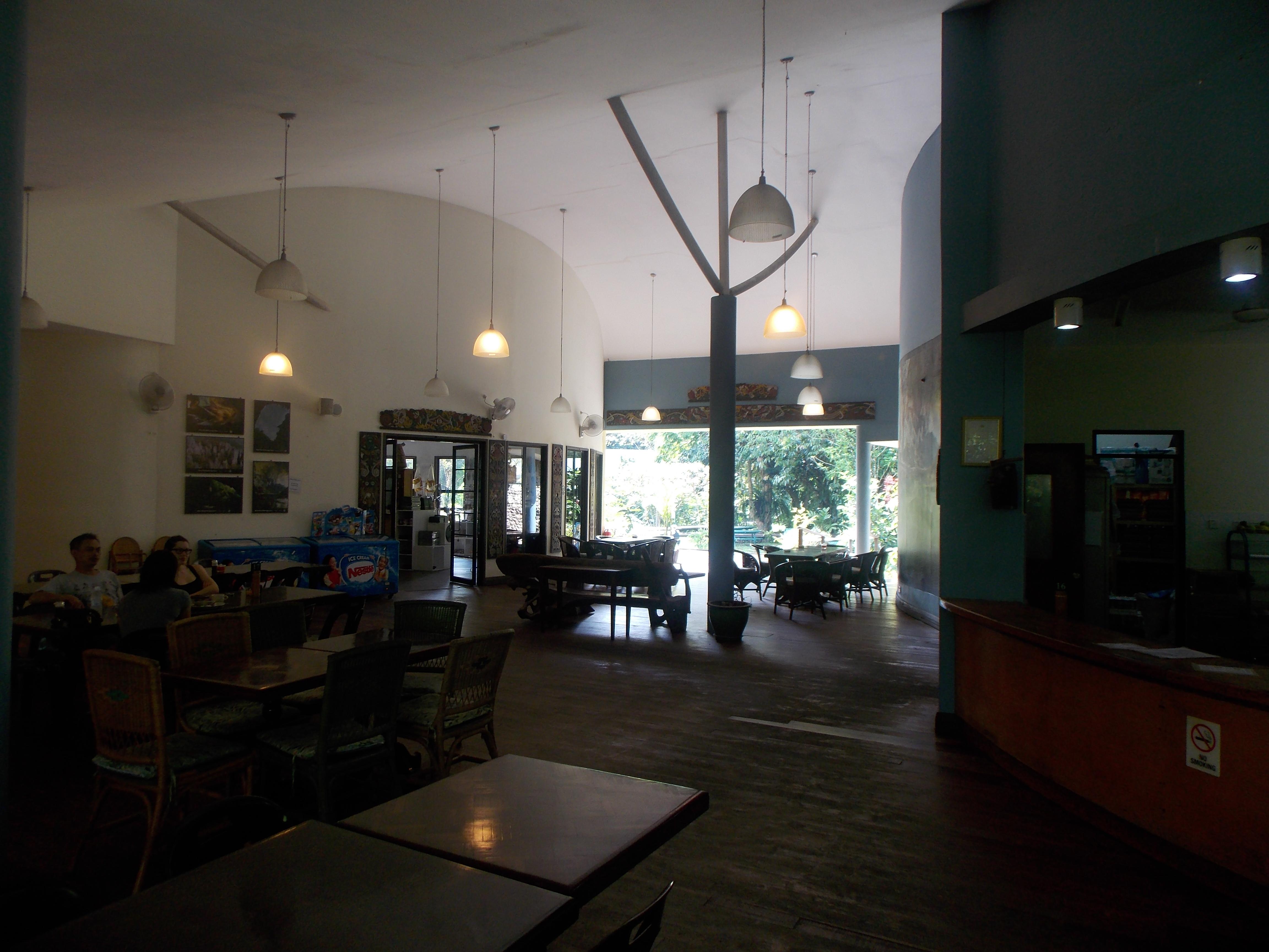 016-mulu-restaurant
