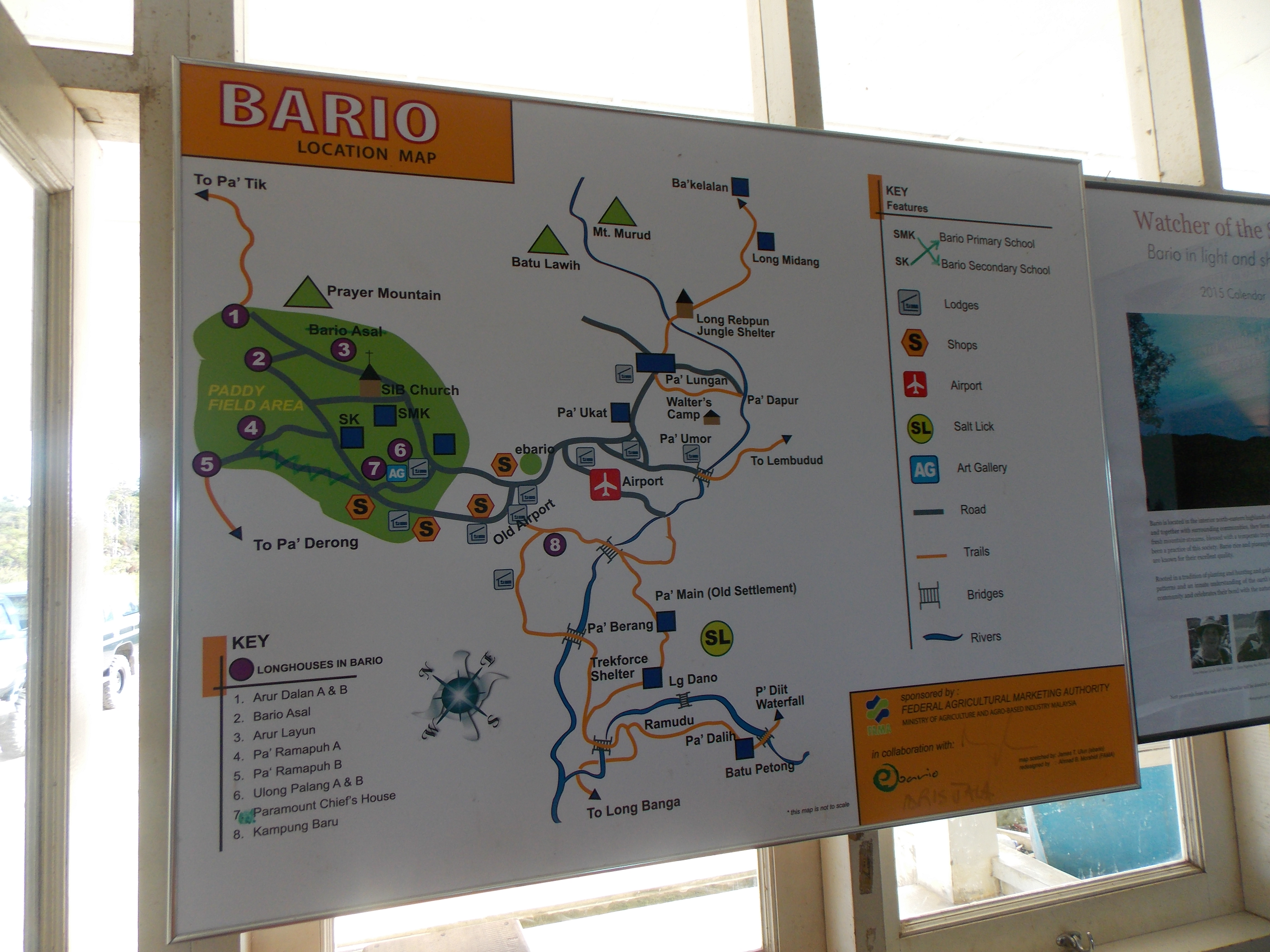195-map-of-bario-area-at-airport