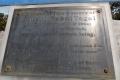 DSCN0747