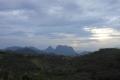 gunung-wayang-019