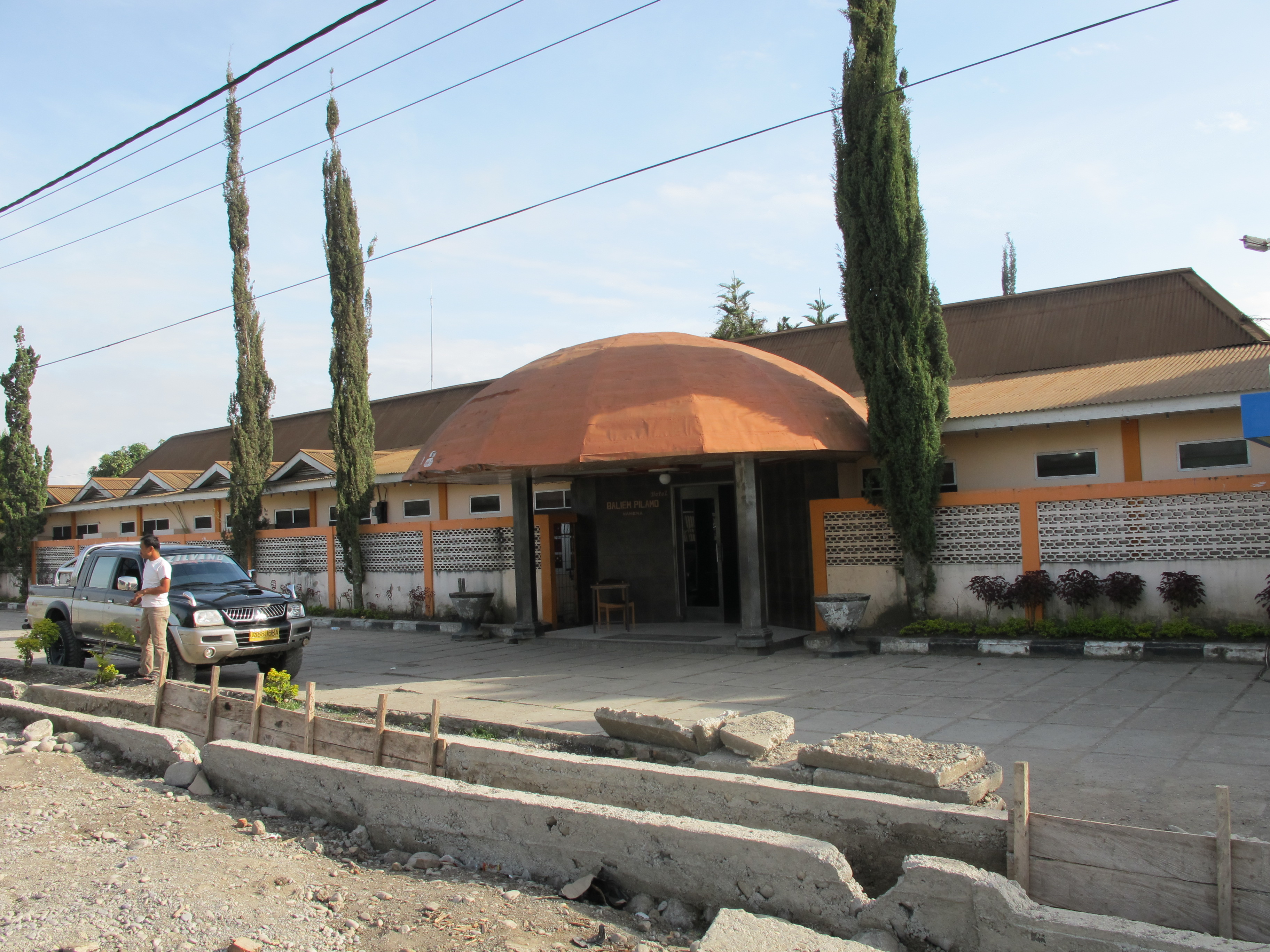 28-nov-2010-baliem-pilamo-hotel-wamena