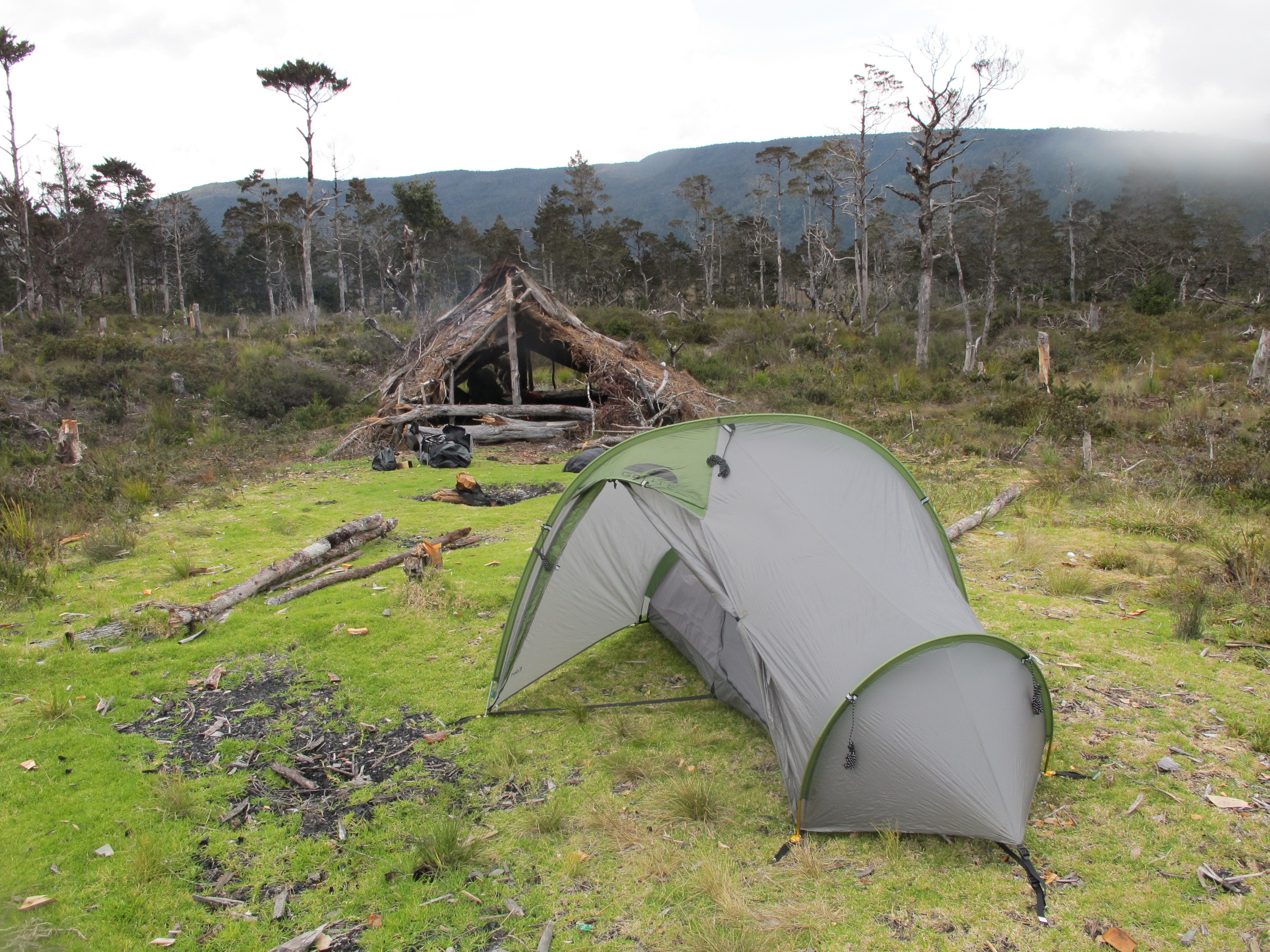 28-nov-2010-my-tent-pitched-at-wakikama