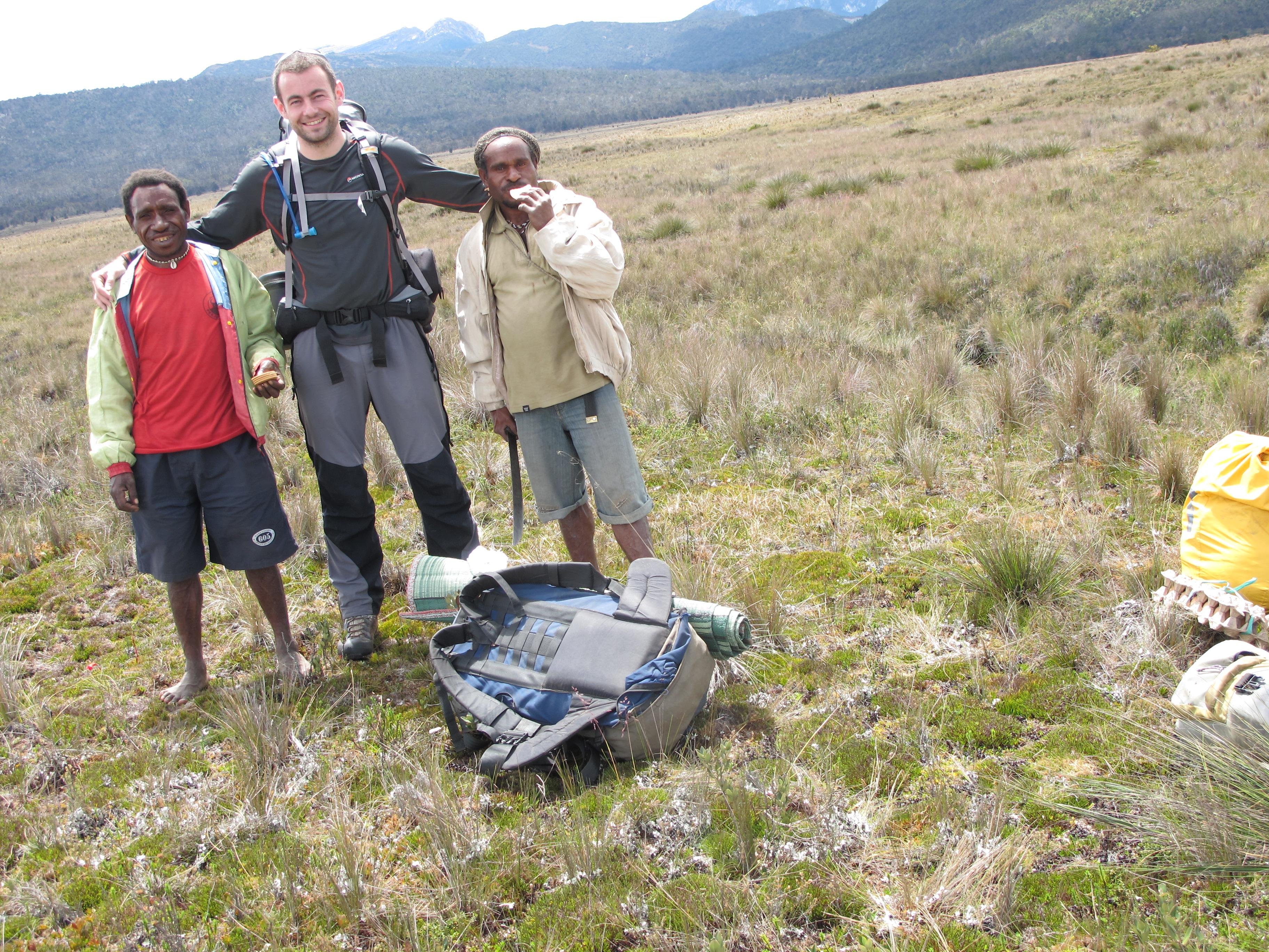 28-nov-2010-ricky-with-porters