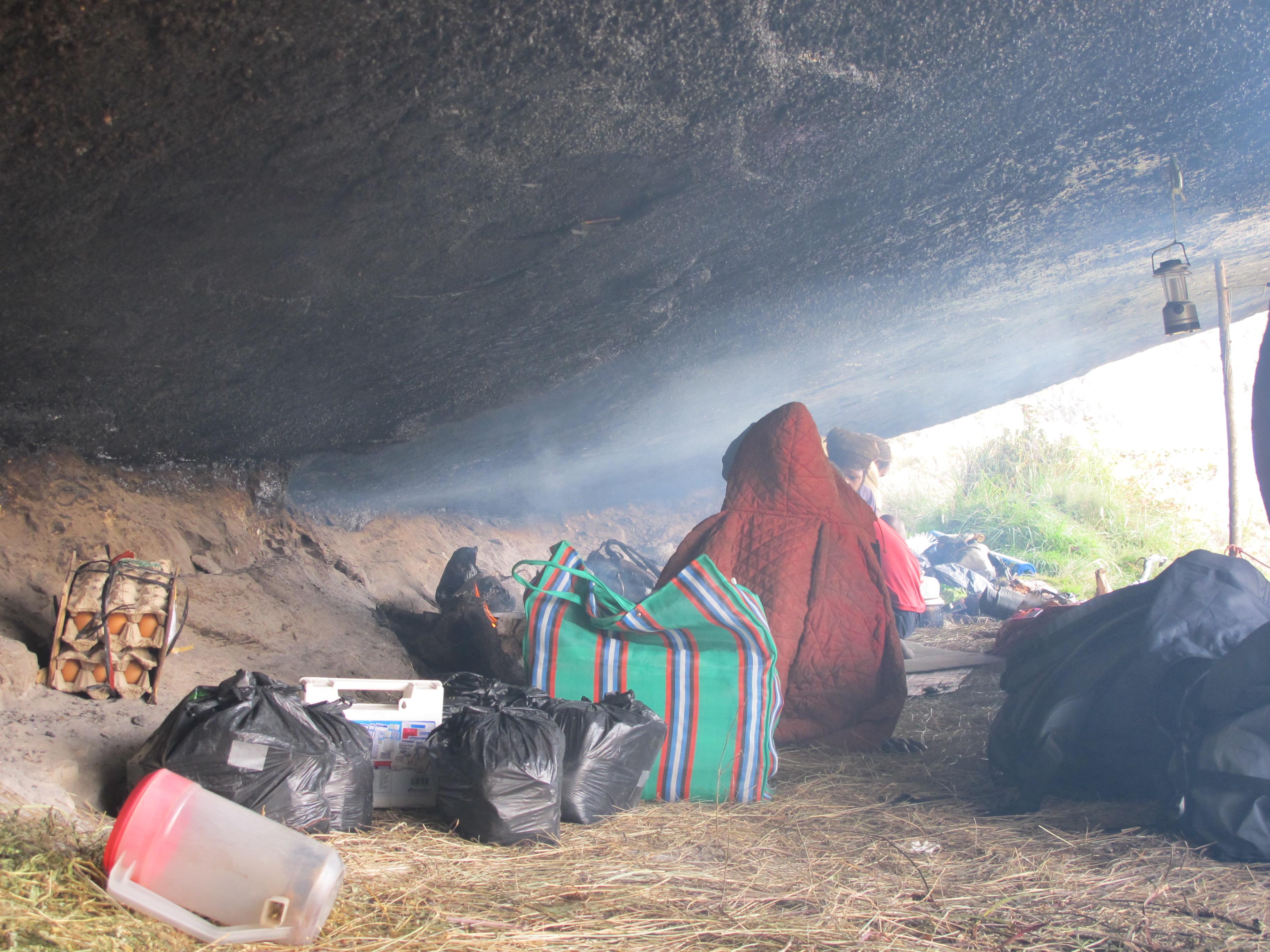 29-nov-2010-cave-camp