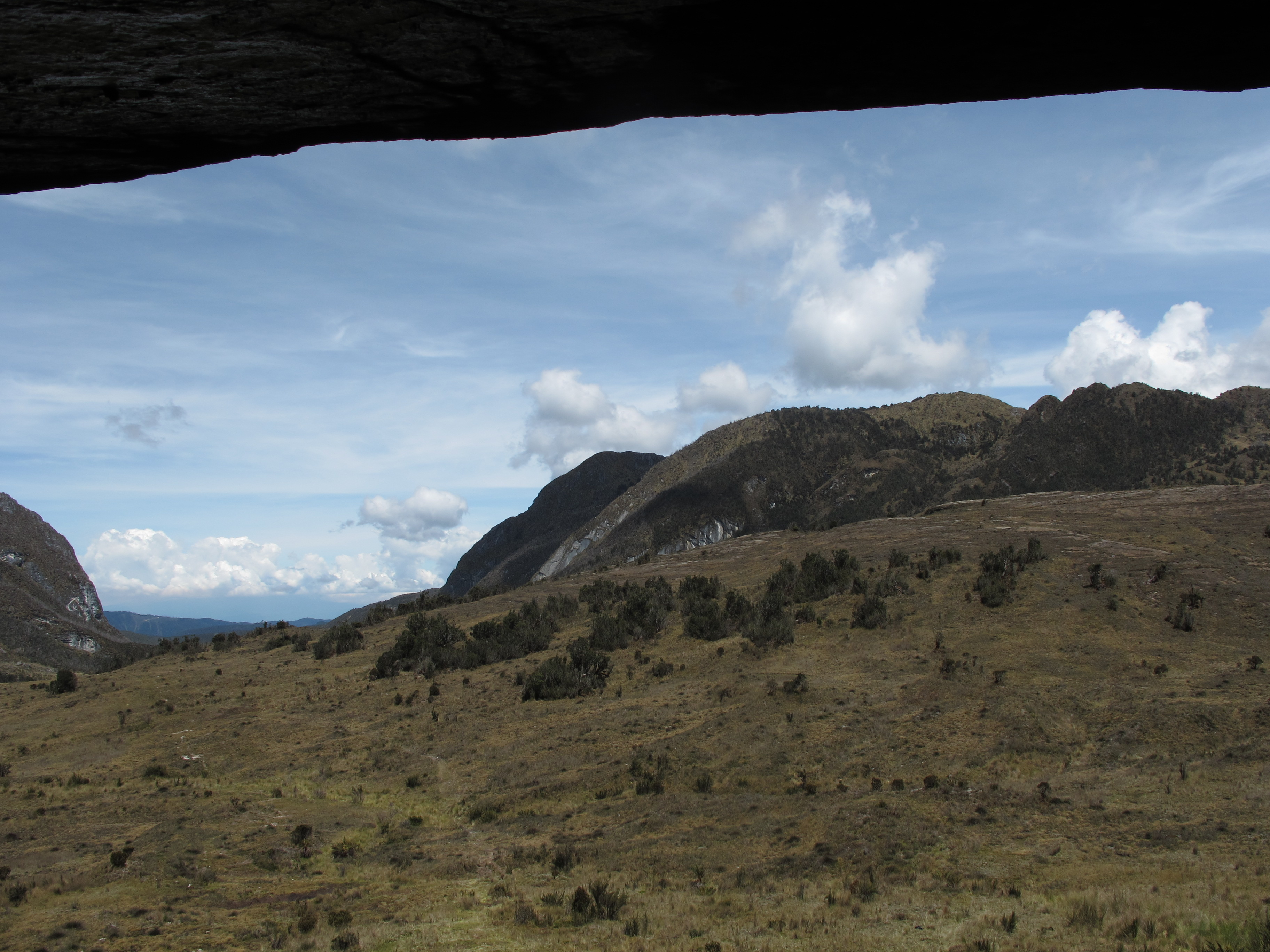 29-nov-2010-view-from-cave-camp