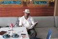 27-nov-2010-justinus-local-agent-trikora