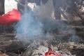 28-nov-2010-fire-smoke-_-porter
