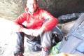 29-nov-2010-ricky-in-semalak-cave-camp