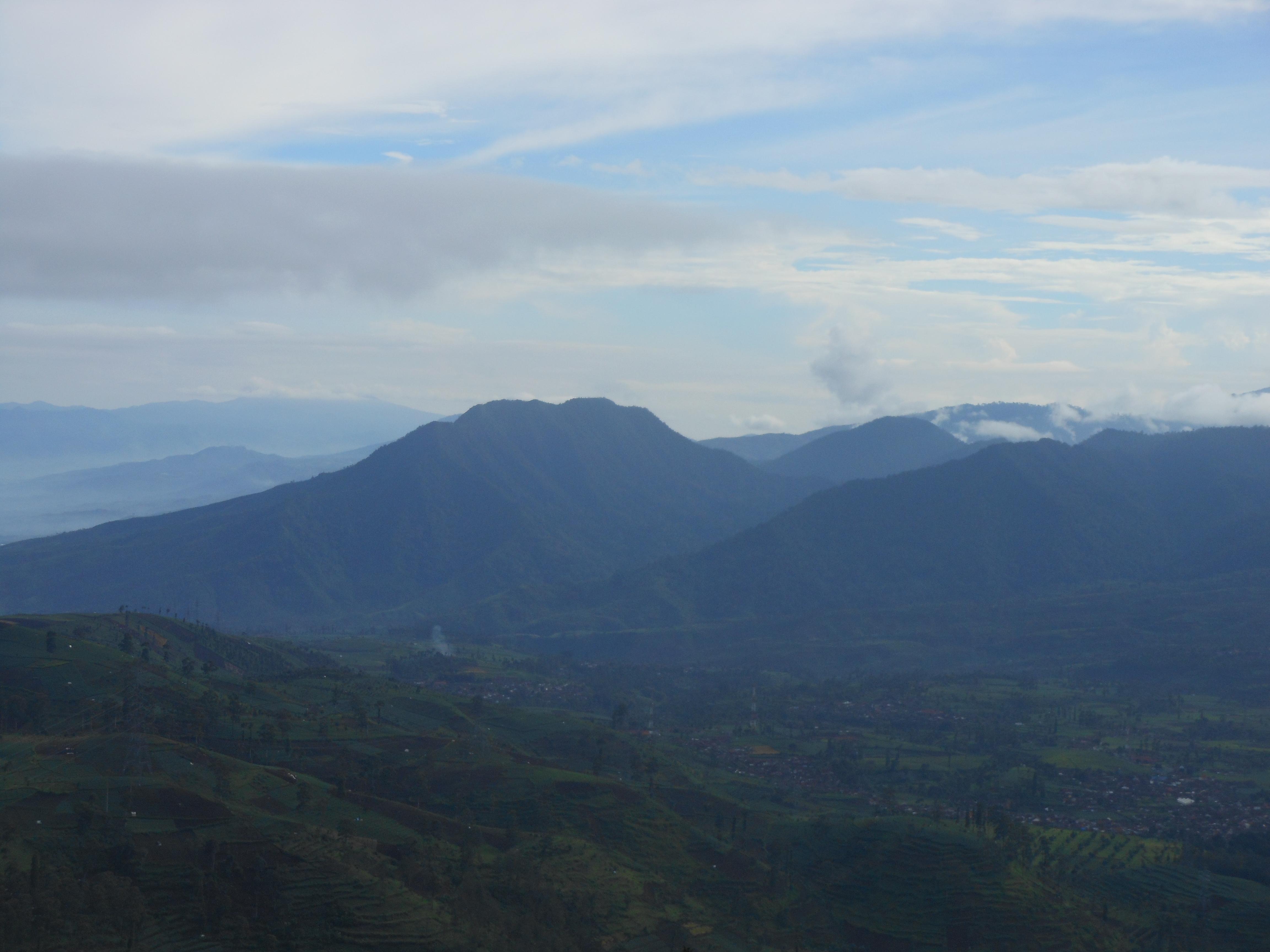 gunung-wayang-122
