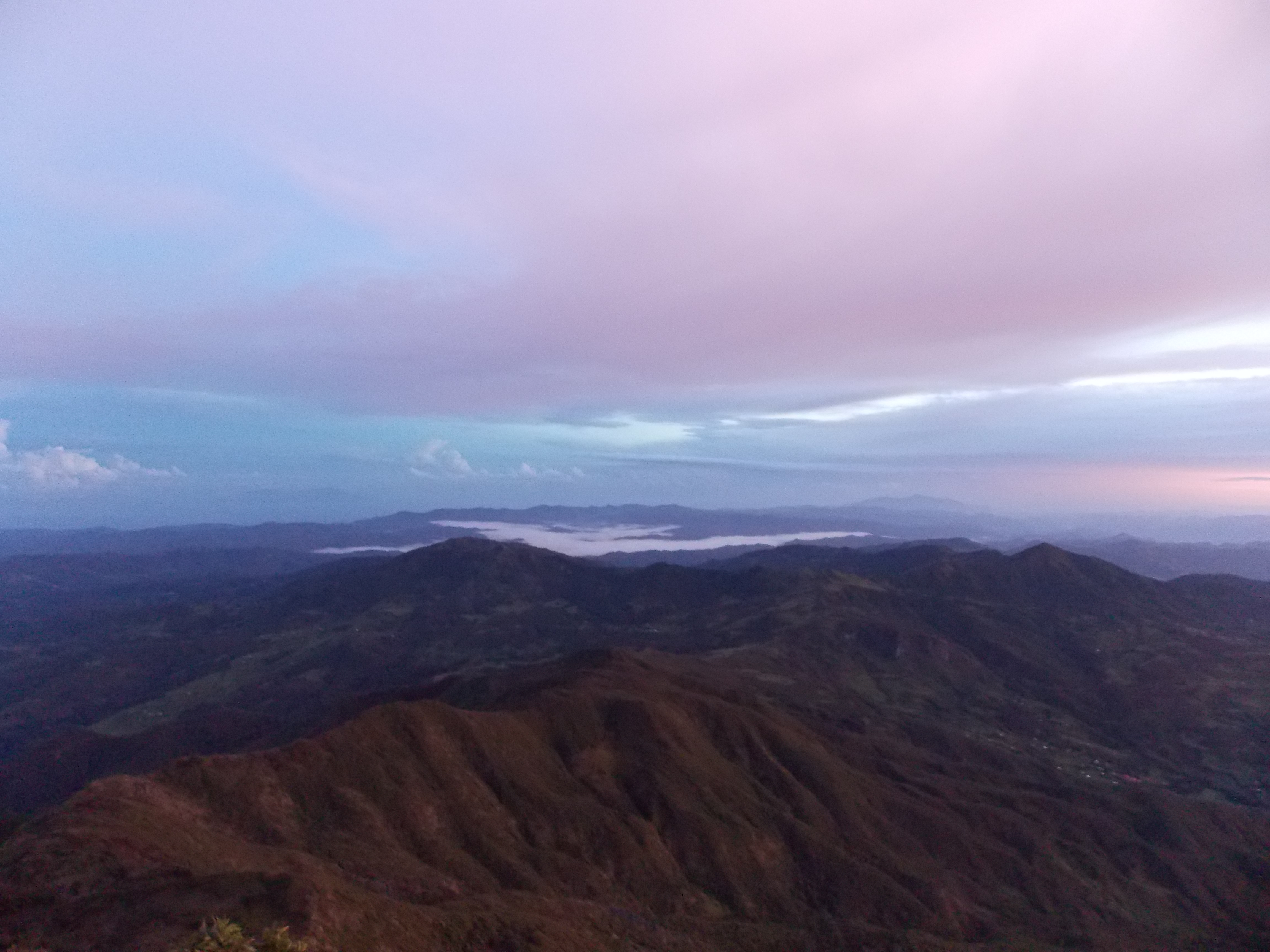 east-timor-461