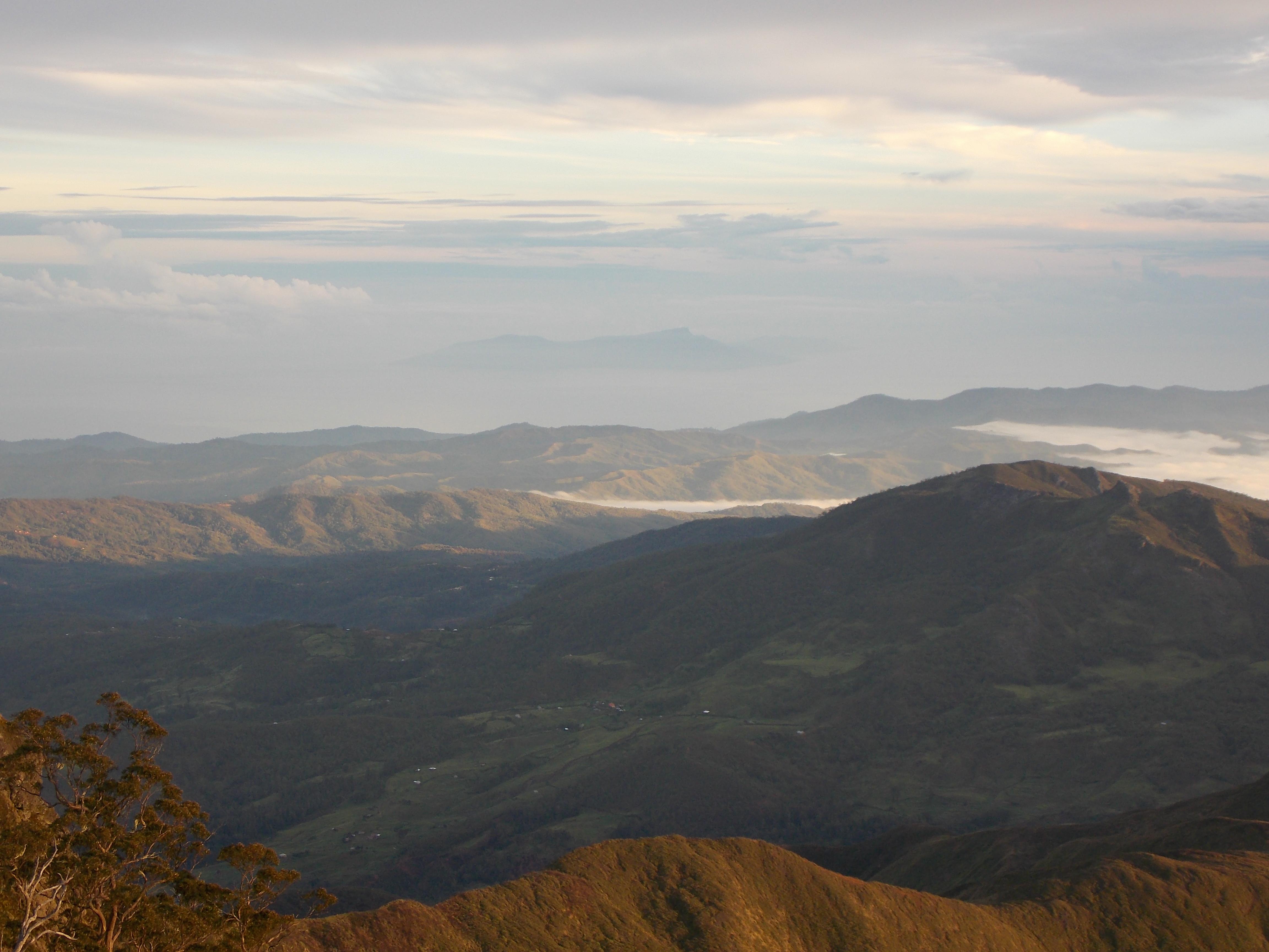 east timor 646