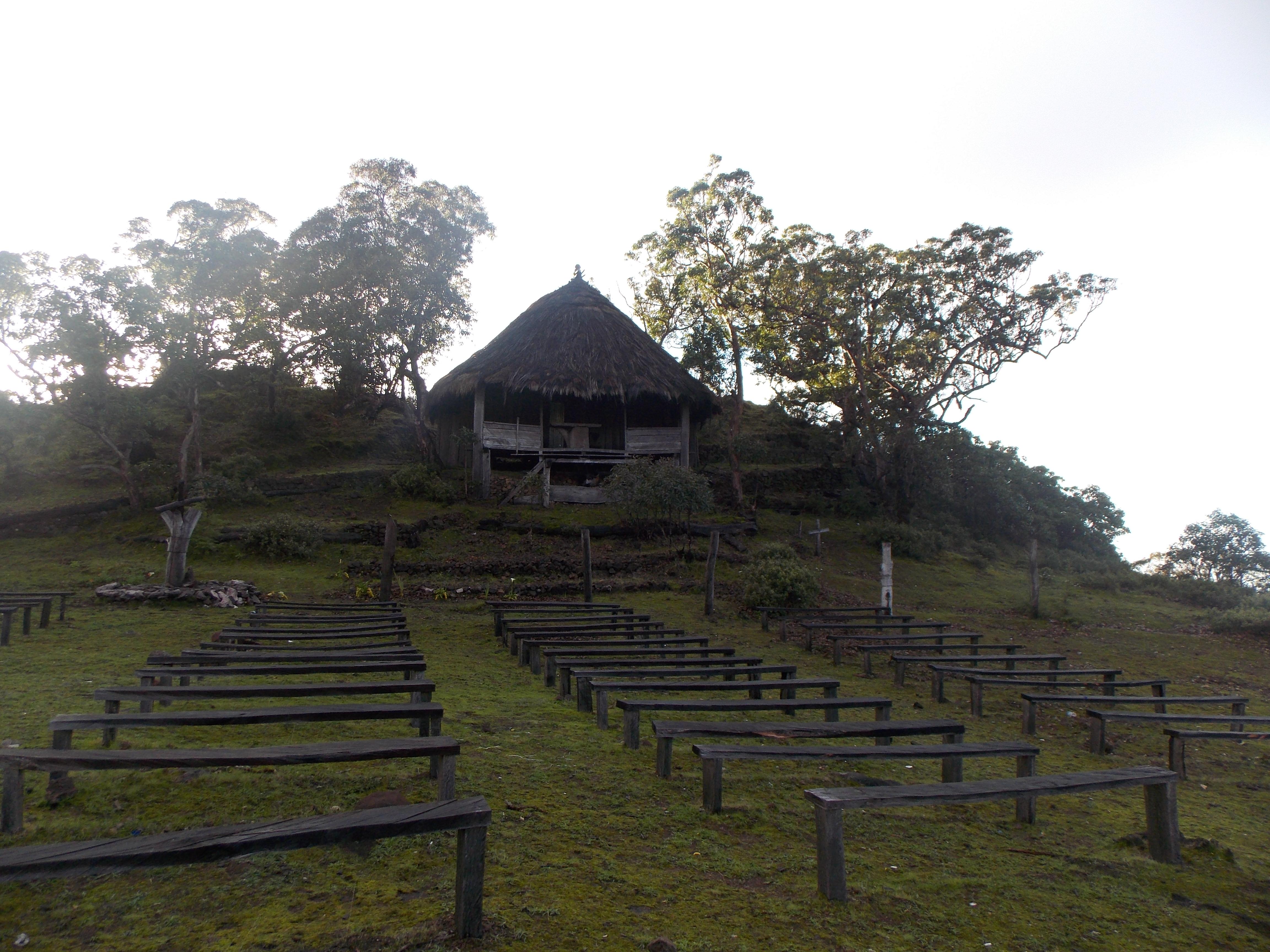east timor 684