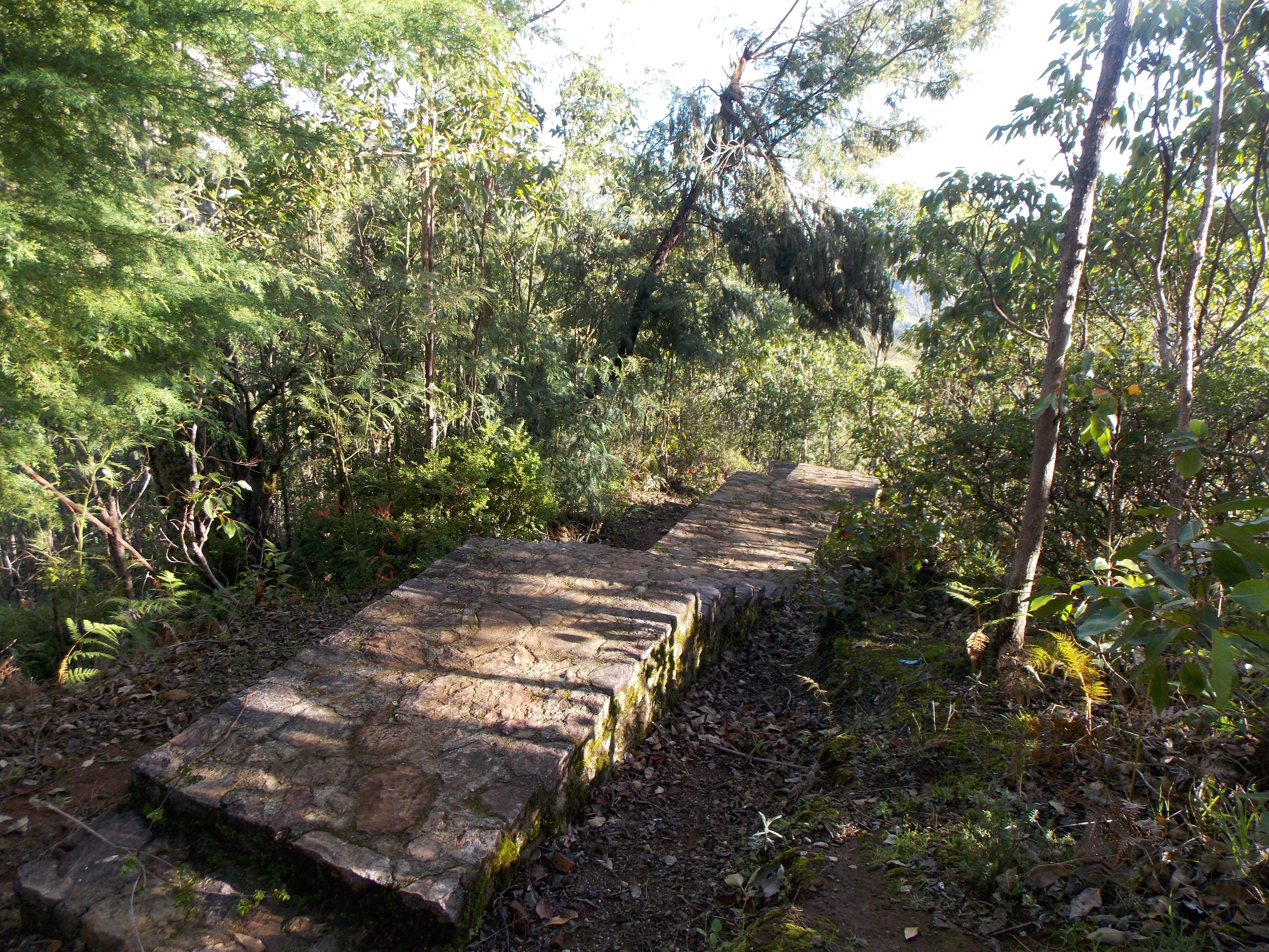 east timor 760