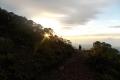 east timor 597