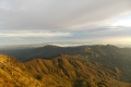 east timor 636