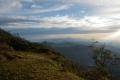east timor 693
