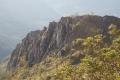 east timor 720