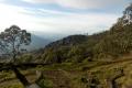 east timor 730