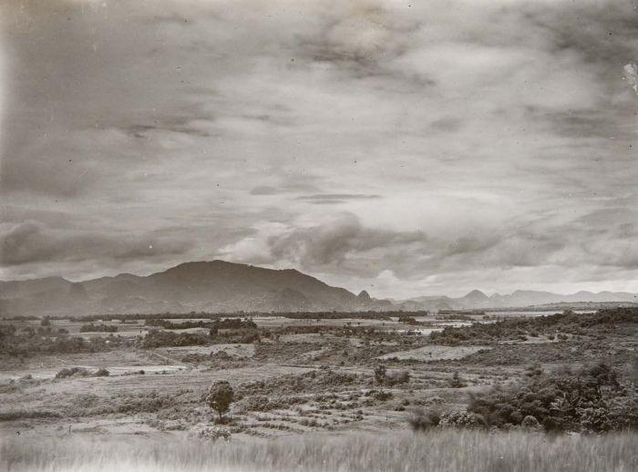 Sanggabuana1920s