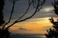 seulawah sunset