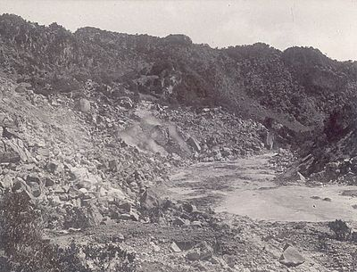 sungai-sumbing-july1921