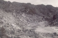sungai-sumbing-july1921