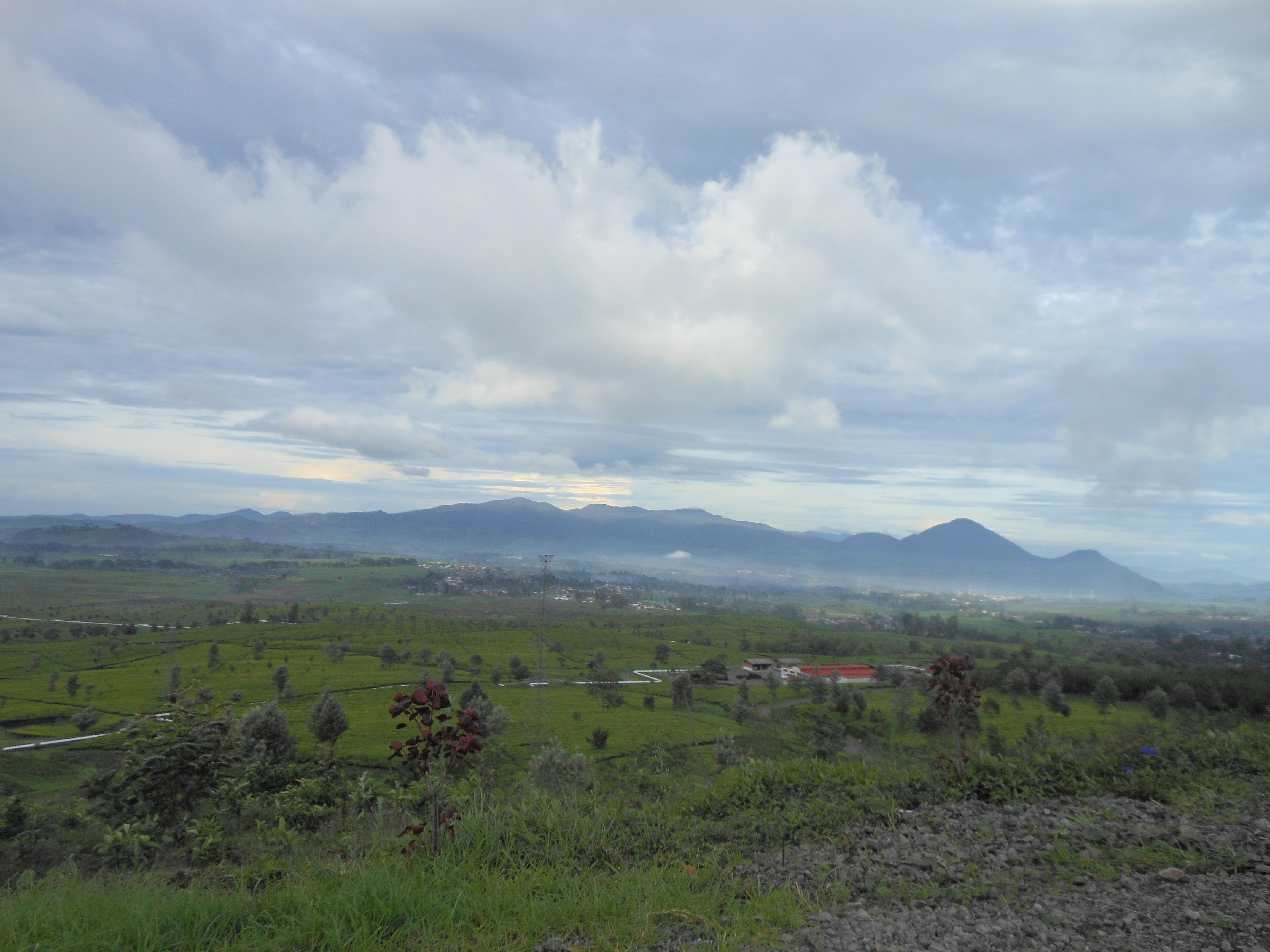 gunung-wayang-063