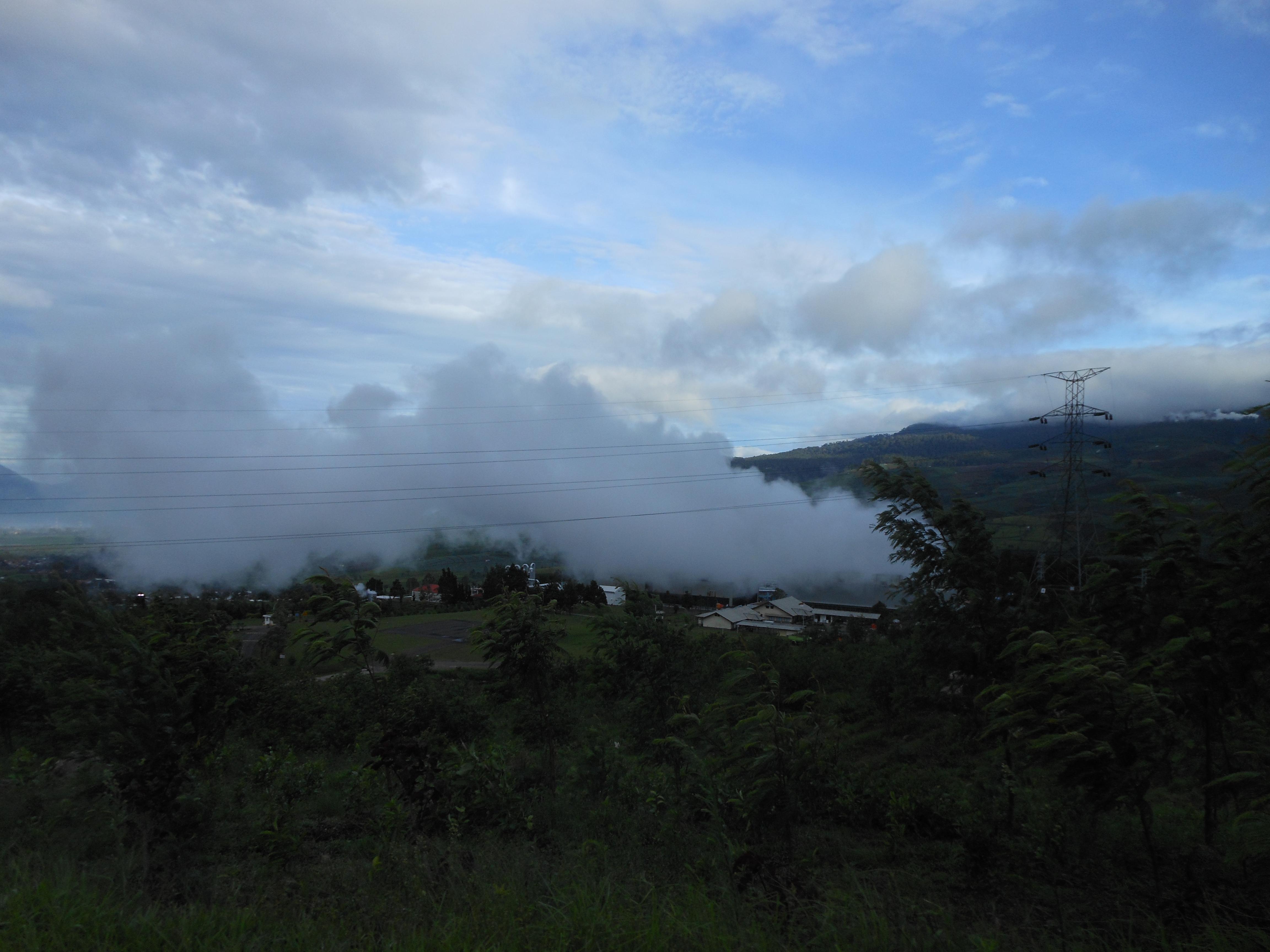 gunung-wayang-066