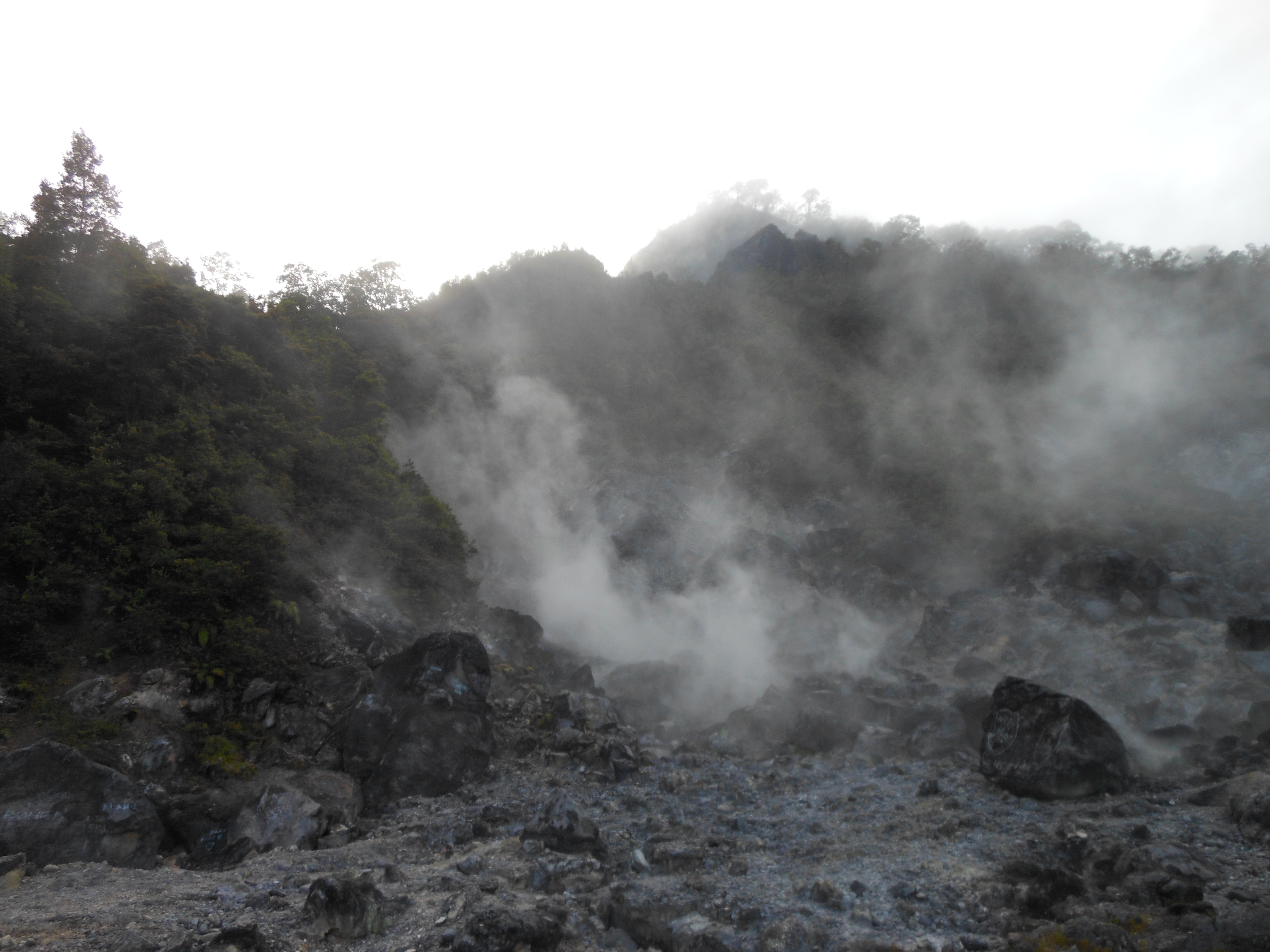 gunung-wayang-086