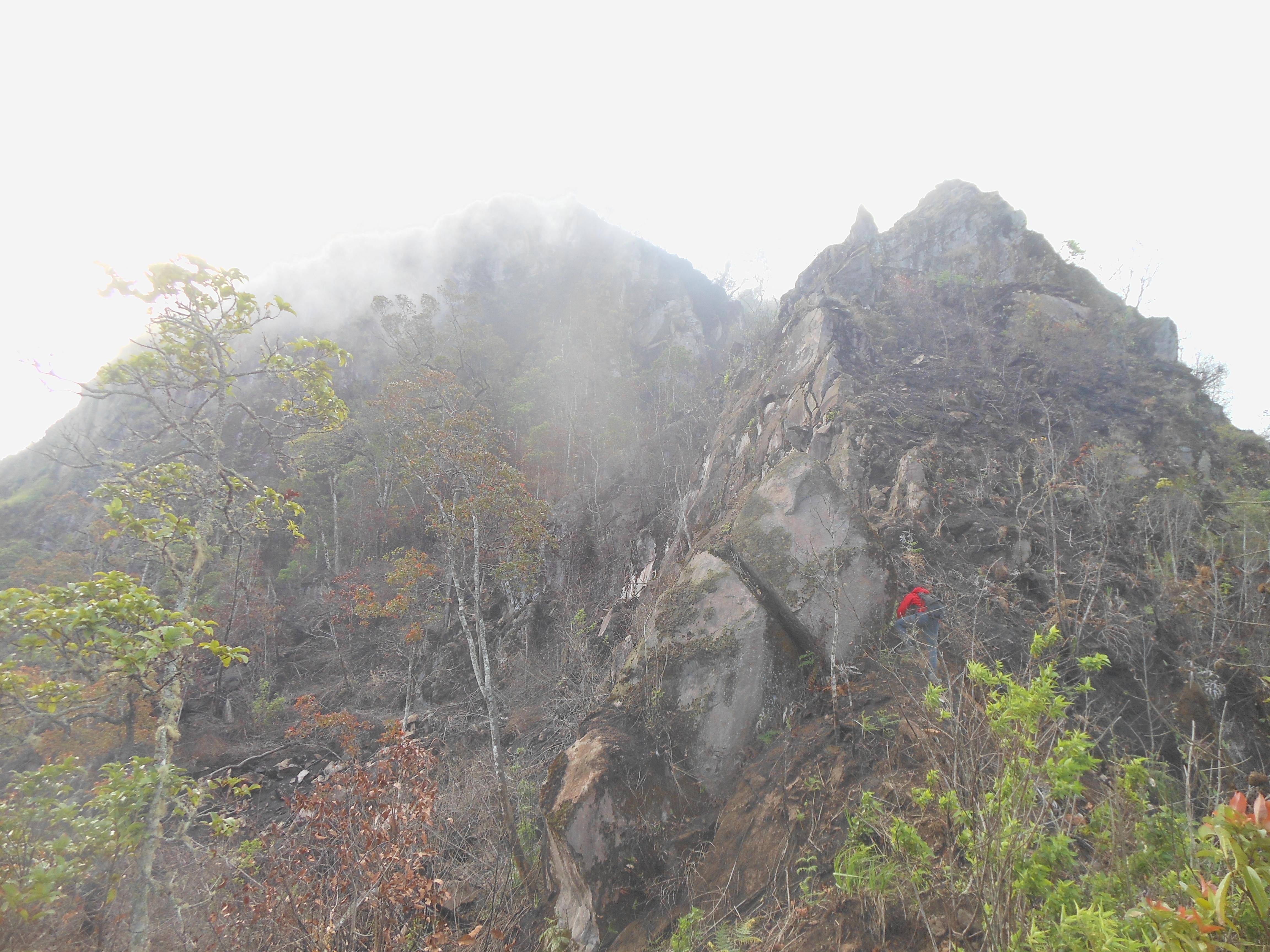 gunung-wayang-113