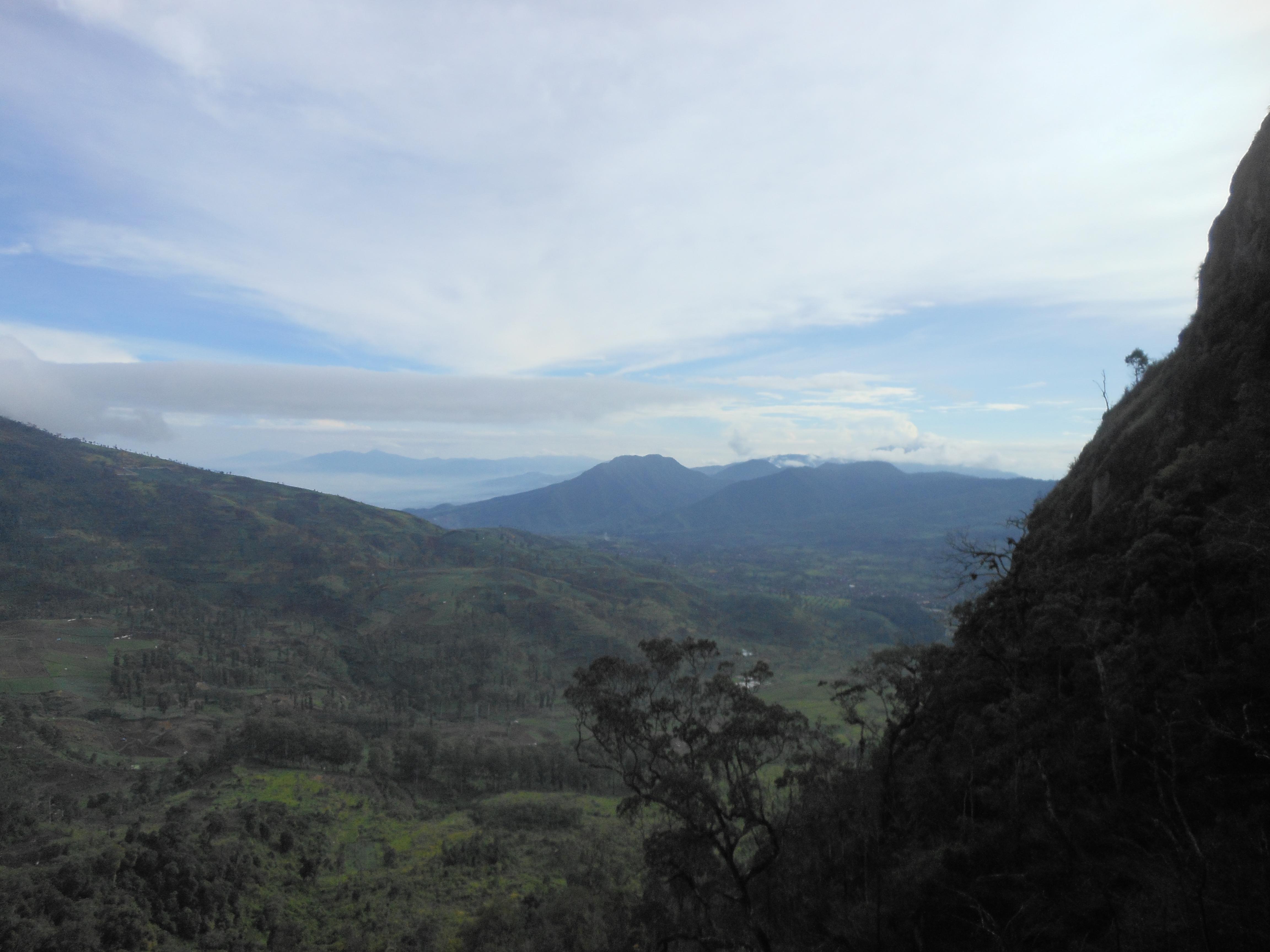 gunung-wayang-121