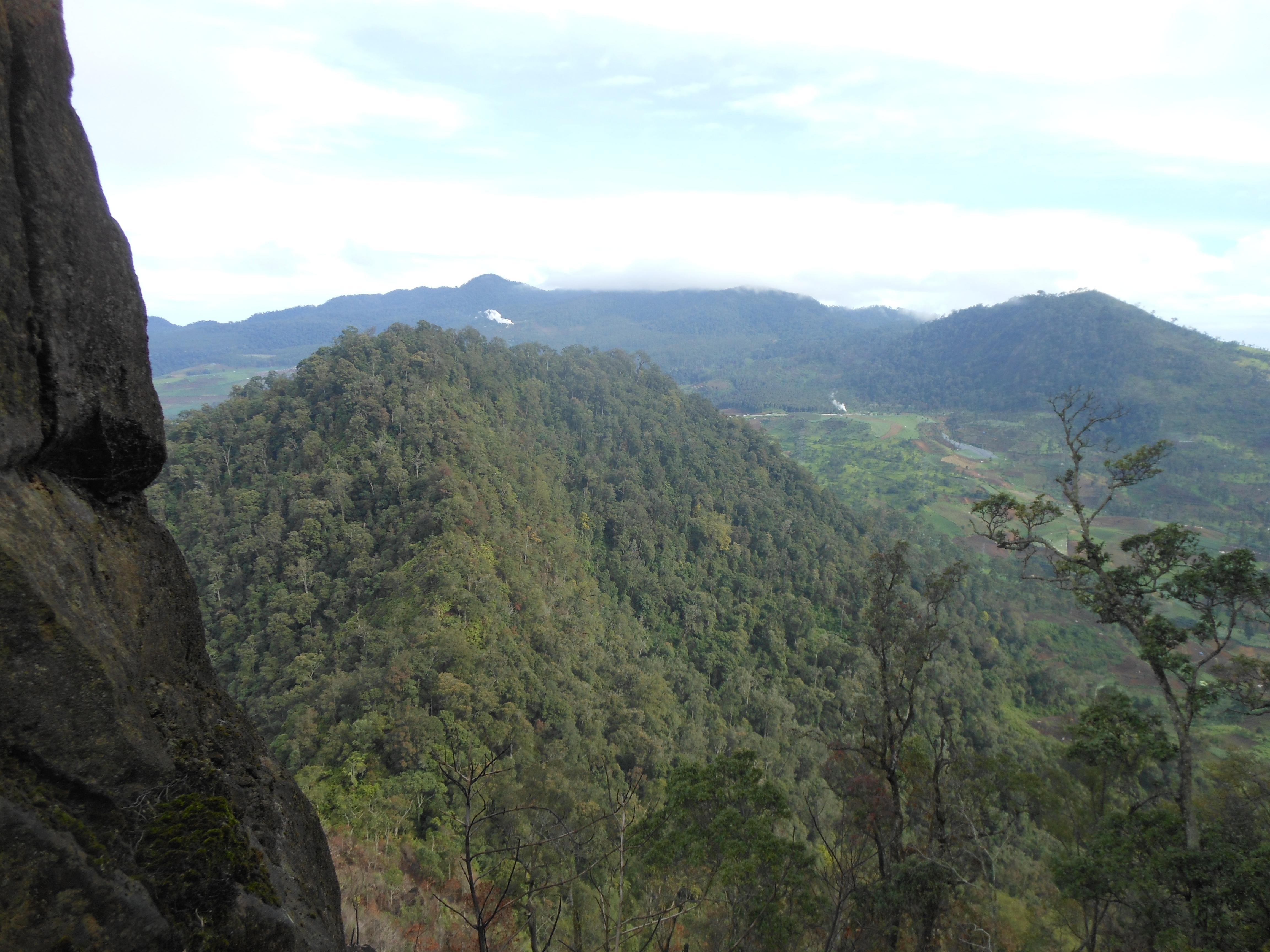 gunung-wayang-144