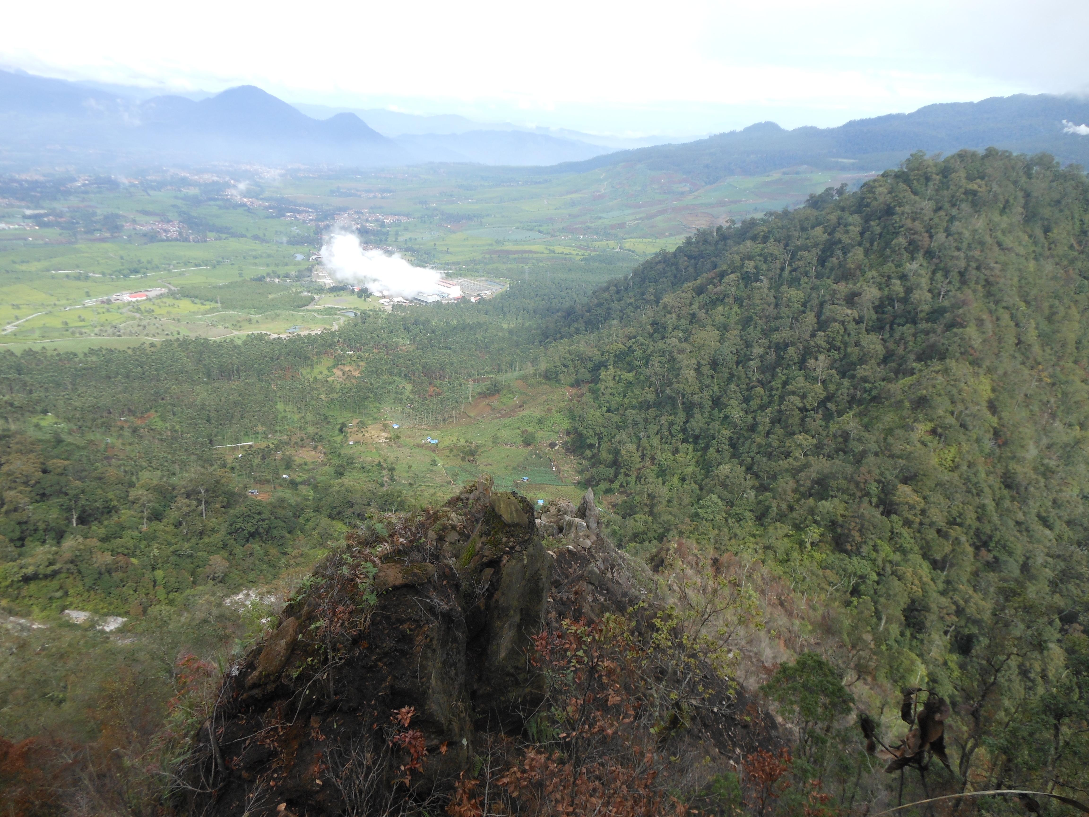 gunung-wayang-146