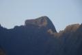 Anjasmoro - View to Boklorobubuh from the Bukit Semar ridge (Dan Quinn, November 2019)