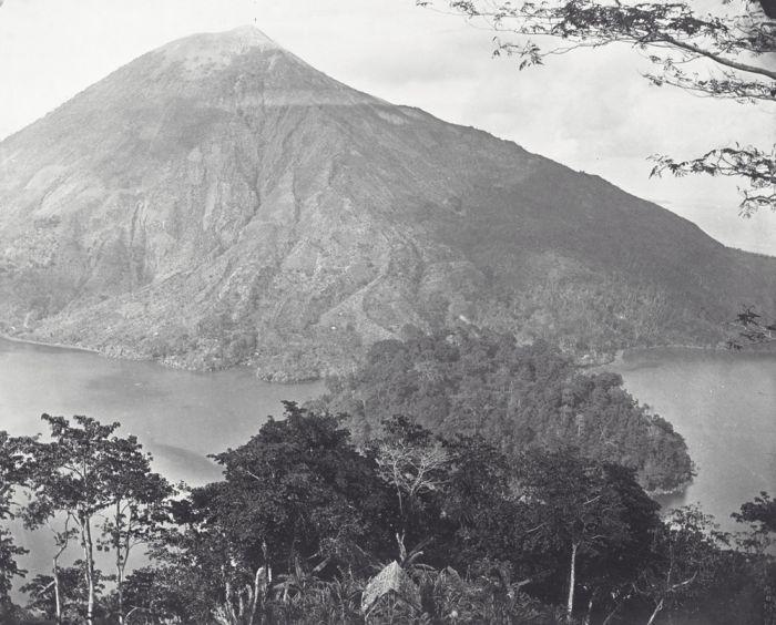 1870-1900-unk-collectie_tropenmuseum_gezicht_op_de