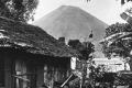 1905-1914-unk-collectie_tropenmuseum_het_erf_van_e