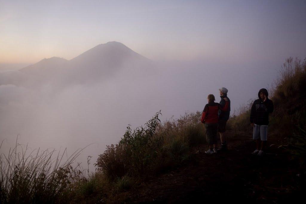 batur-sunrise-with-gunung-agung