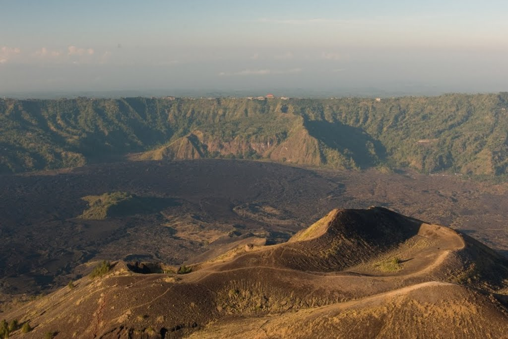 batur-volcanic-landscape-at-its-best