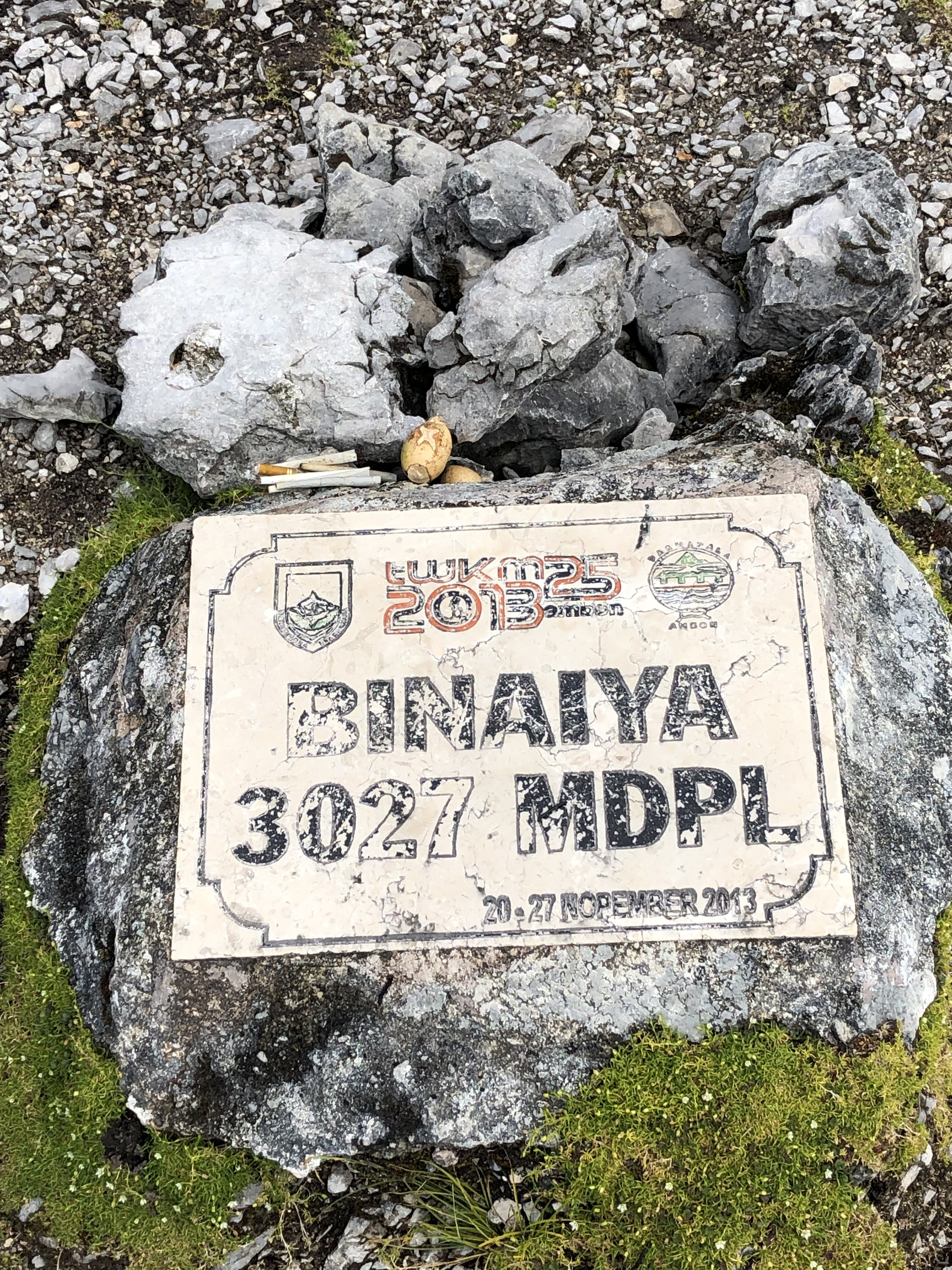 F-Binaiya-Summit-11