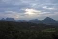 gunung-wayang-016