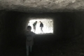 WWII Japanese cave (Nicholas Hughes, July 2018)