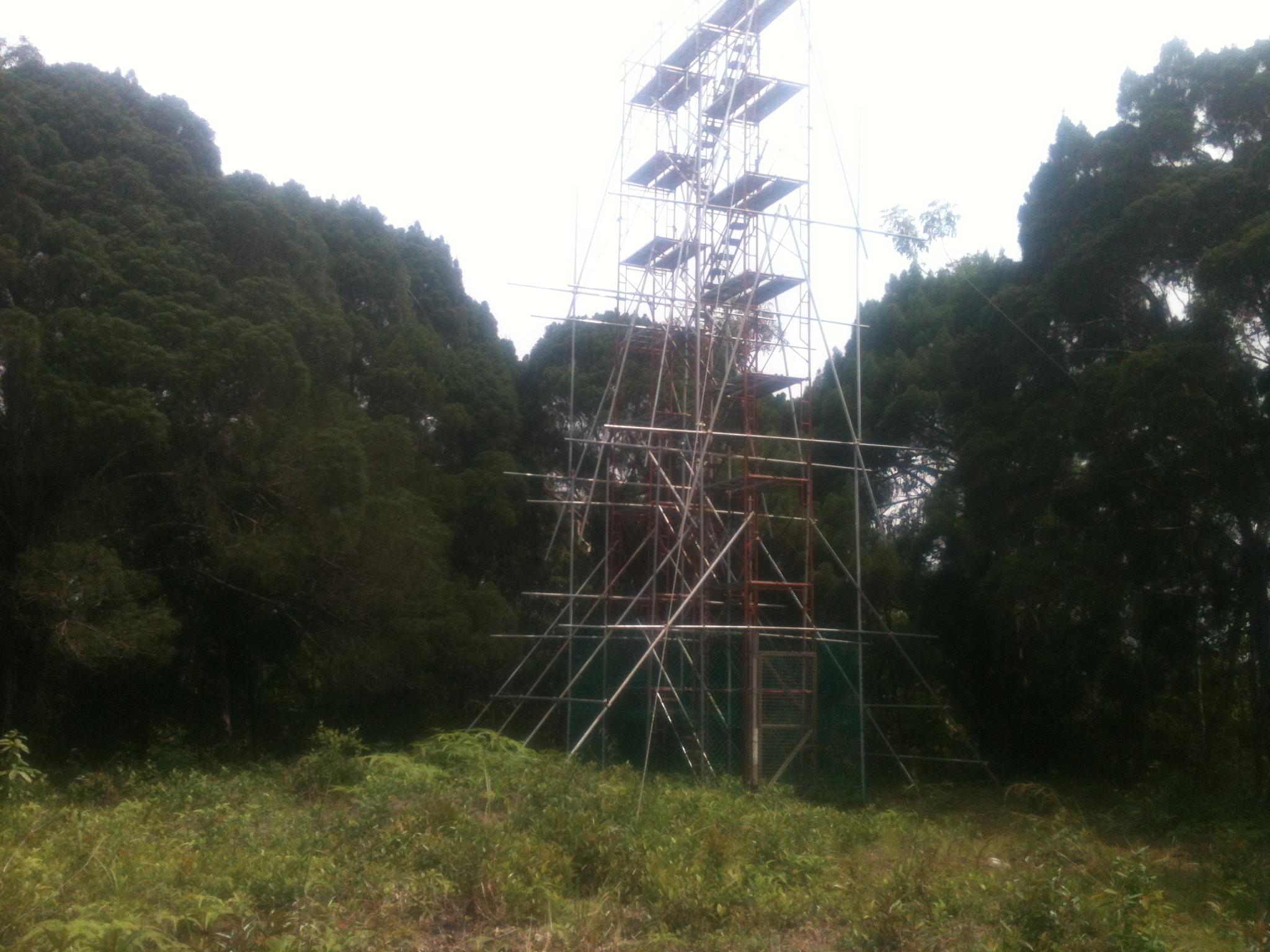 penang malaysia 118